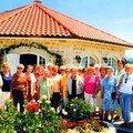 Club Féminin de Beauzac