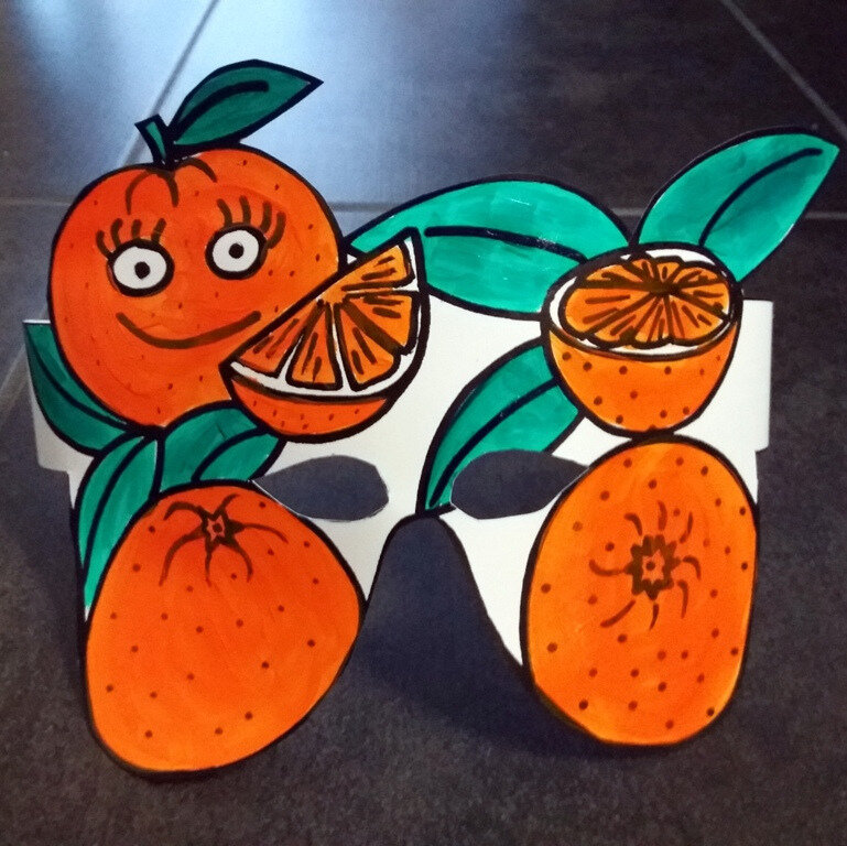 301_Masques_Bouge avec les fruits Série 2 (31)