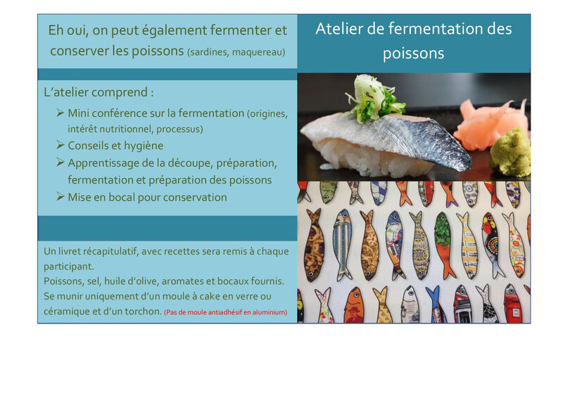 AFFICHE BLOG poissons-page-001 (1)