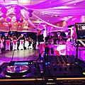 <b>Dj</b> pour soirées a <b>casablanca</b> 06 61 63 99 59
