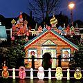 Onlay, illuminations Noël, insta (58)