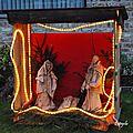 0489 - 26-12-2012 - Balade de Noël à Beauvorde