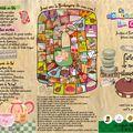 flyer-boulangerie-recto2