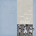 ballon-Sacre-coeur_scraplift1-fev00