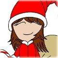 0009 merry christmas