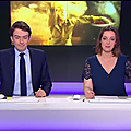 carolinedieudonne07.2017_03_19_weekendpremiereBFMTV