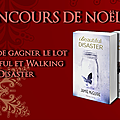 {CONCOURS