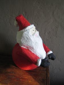 Père Noël 2