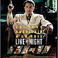 Live by night ★★