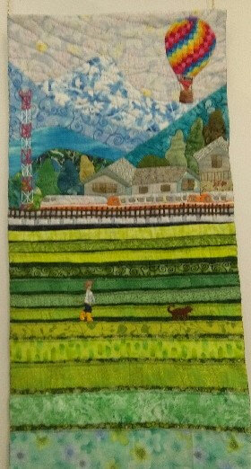 2018 quilt en Beaujolais (11)