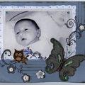 Suite mini bébé