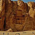 <b>Persepolis</b>