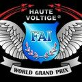 35_Grand Prix FAI Haute Voltige Neuchâtel - 28 & 29 août 1998