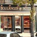 Boulenger&Fils