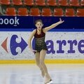 compet Patin Grenoble - 71