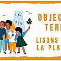 Révélation du palmarès du <b>Prix</b> UNICEF de littérature jeunesse 2020