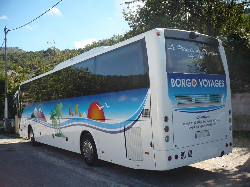 TEMSA Safari HD Euro5 Borgo Voyages Rutali (2)