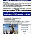 Canton saint-hilaire-de-riez (cliquez sur le lien pour télécharger et diffuser vos idées) 2nd tour : florent dupuis et b. neveux