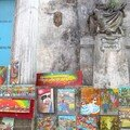 arts, Salvador, Bahia