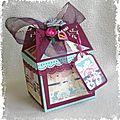 boîte à bonbons 1