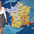 Evelyne Dhéliat jupe grise 240912 150
