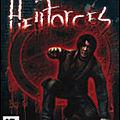 Hellforces : combattez des créatures mutantes sur fuze forge