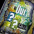 art book -q2