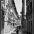 rue san sebastien netb