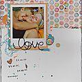 love (24 08 14)