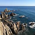 Espagne, L'Andalousie 6
