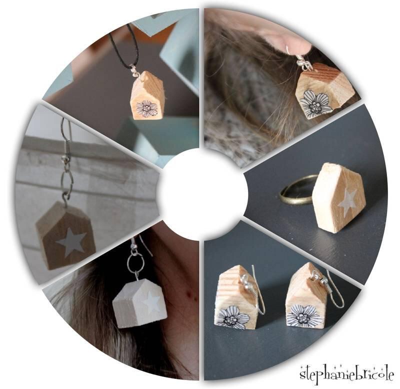 diy-bijoux-recup-avec-les-mini-chutes-de-bois-1 (3)