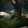 Naveen-Andrews Once Upon A Time in Wonderland