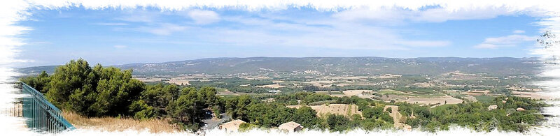 Roussillon_041