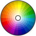 Une leçon sur la couleur