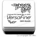 versafine-noir-onyx-black-pm