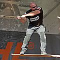 IMG_0631a