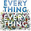 <b>Everything</b>, <b>Everything</b> - Nicola Yoon