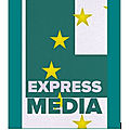 LIBREXPRESS MEDIA