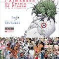 L'Almanach 2011 du <b>Dessin</b> de <b>Presse</b>