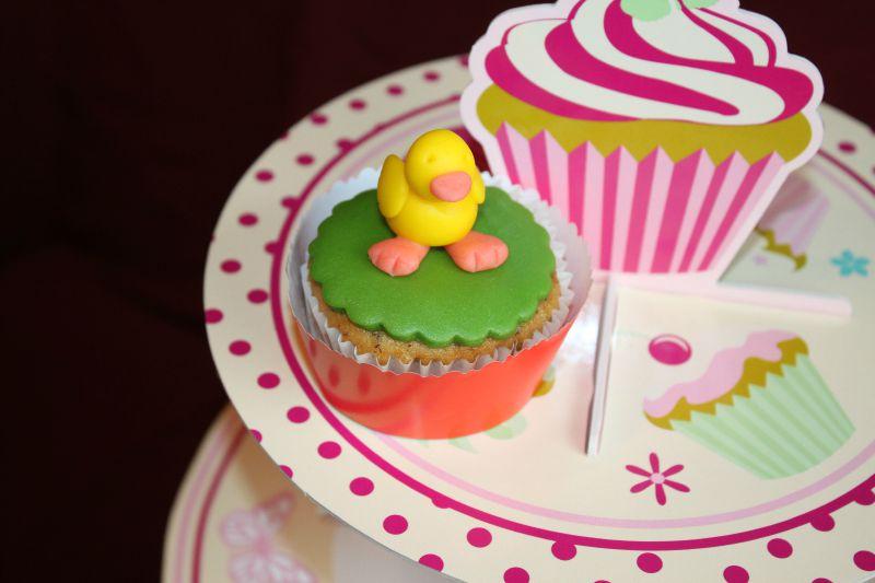 cupcake 2