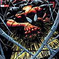 Panini marvel : spiderman v4 superior spiderman