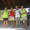 0-Pelasque-trail-Gaudissart-hors-courses-et-podium-copie-75