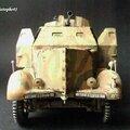 SdKfz 7/2 armé d un canon Flak 37 L98 de 37 mm PICT1336