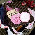 mini katia gely pour Elaia Design (24)
