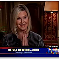 Fox5 news vegas (2014.12)