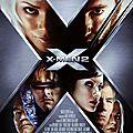 X-Men 2 (Tous les mutants doivent mourir)