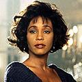 <b>I</b> <b>Will</b> <b>Always</b> <b>Love</b> <b>You</b>-Whitney Houston (Bodyguard)