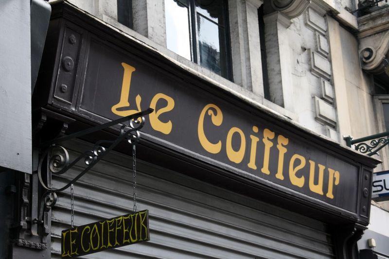 Bruxelles coifeur_7080a