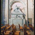 La cathédrale Saint-André de Bordeaux
