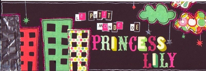 PrincessLily